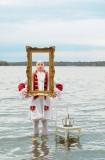 Die Artistokraten mit »Wannsee, Luft und Liebe«