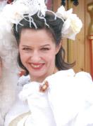 Kathrin Mlynek