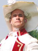 Martin van Bracht